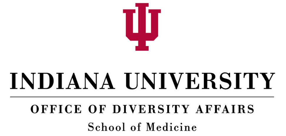 IU School of Medicine Office of Diversity Affairs