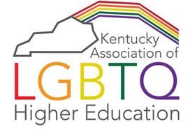Kentucky Association of LGBTQ Higher Education