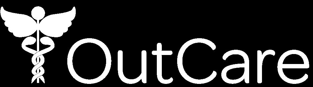 OutCare