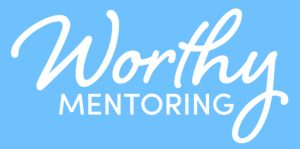 Worth Mentoring