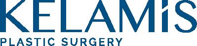 Kelamis Plastic Surgery